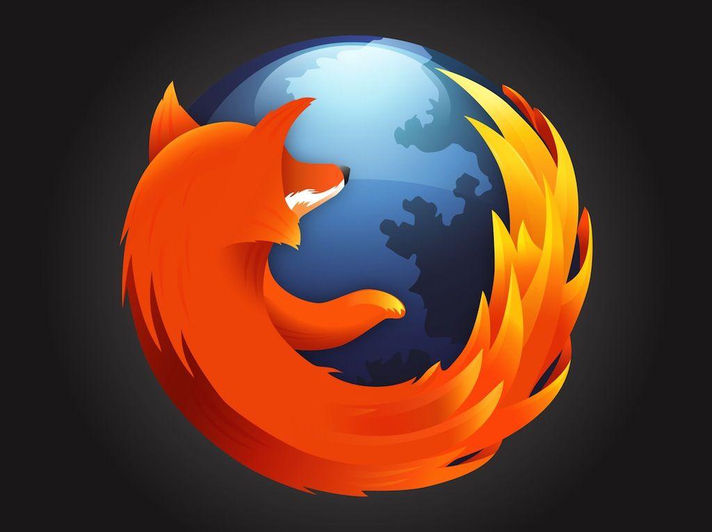 mozilla firefox free offline download
