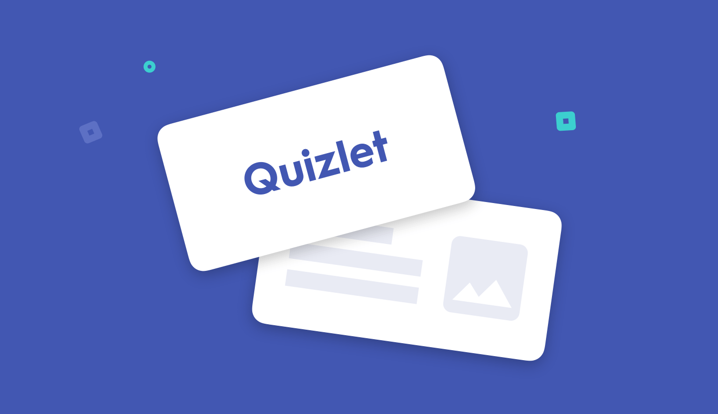 Penn Foster Vet Tech Terminology Questions And Study Guide Quizlet Flashcards By Kindkarma9 Flashcards Ap Human Geography Vocabulary