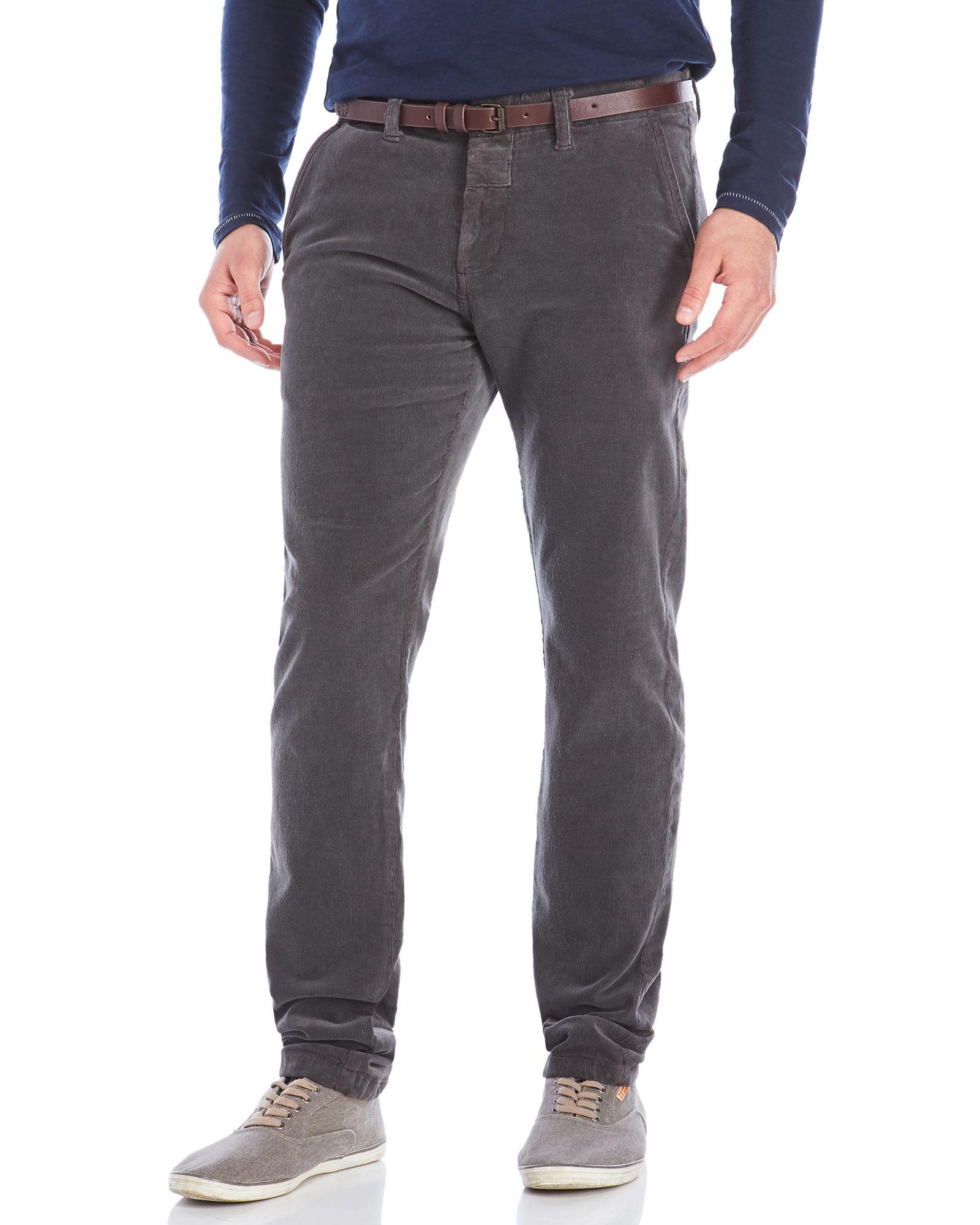 Denim - Pantalon En Denim Dstrezzed 1iOxzSfHzp