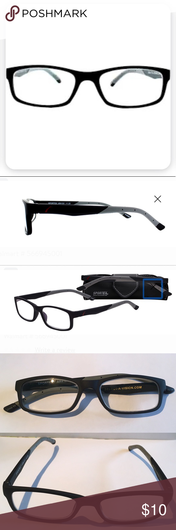 Sale Sportex Reading Glasses 2 00 In 2020 Reading Glasses Glasses Glasses Accessories They are not simply uniform rods 'off the peg'. pinterest