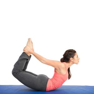 5 yoga poses to relieve menstrual cramps  easy yoga poses