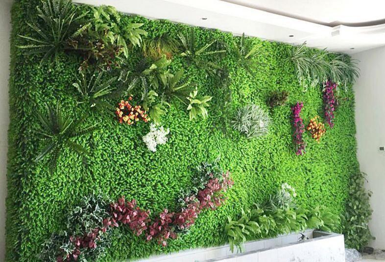 15 Brilliant Plants Decor Water Ideas Artificial Plants Outdoor