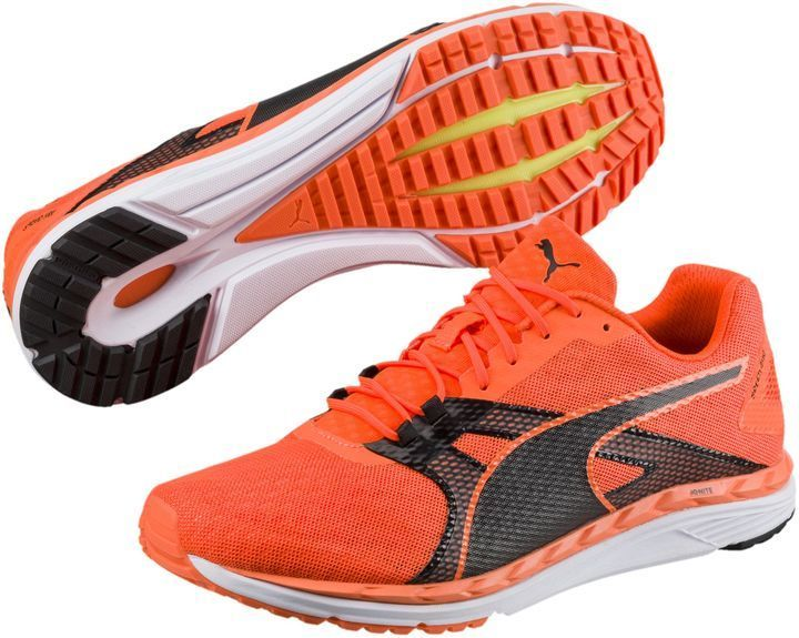 Speed 300 IGNITE 2 Men's Running Shoes
