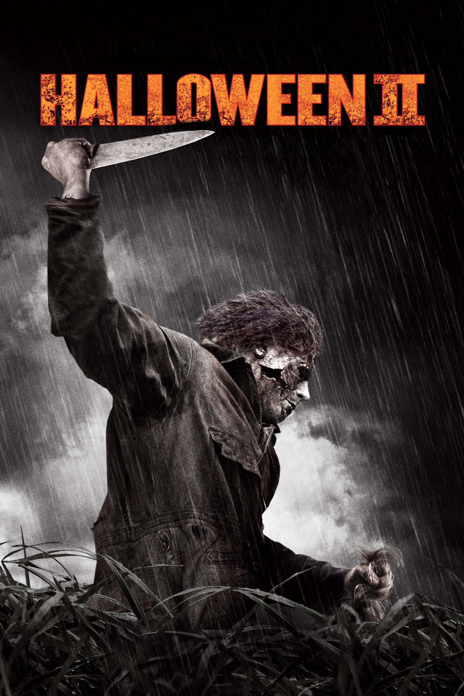 Watch Halloween 2020 Online Free Stream Michael Myers est un tueur psychopathe. Depuis ses dix ans, il