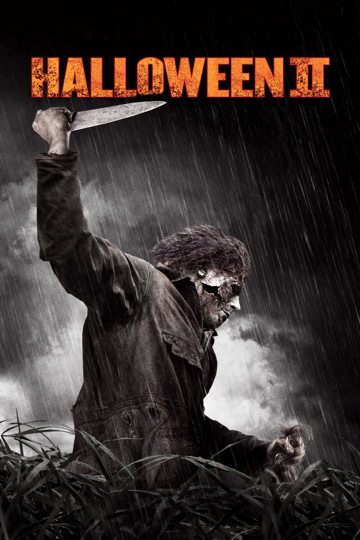 Halloween Ii Pelicula Completa 2009 Espanol Latino Gratis En Linea Halloweenii Movie Fullmovie Stre Halloween Ii Free Movies Online Netflix Movies Free