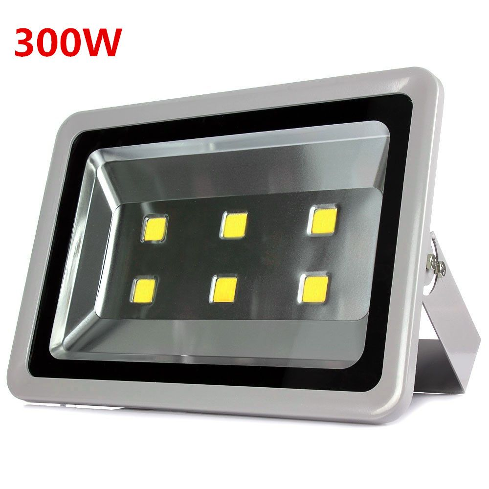 1pcs Led Spotlight 100w 150w 200w 300w 400w 500w Outdoor Lighting Floodlight Ac 110v 220v Led Fl Led Flood Lights Led Outdoor Lighting Led Outdoor Flood Lights