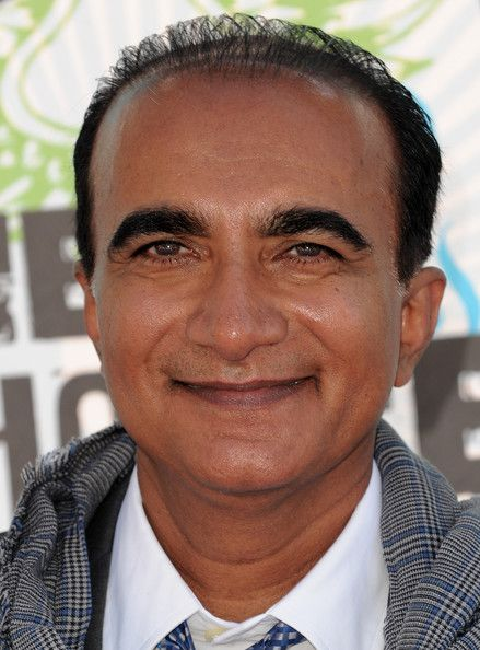 iqbal theba hairyiqbal theba friends, iqbal theba glee, iqbal theba arrested development, iqbal theba net worth, iqbal theba imdb, iqbal theba wife, iqbal theba plumber, iqbal theba twitter, iqbal theba, iqbal theba wiki, iqbal theba celebrity ghost stories, iqbal theba seinfeld, iqbal theba muslim, iqbal theba godfather, iqbal theba instagram, iqbal theba religion, iqbal theba transformers, iqbal theba hairy, iqbal theba ghost story, iqbal theba chuck