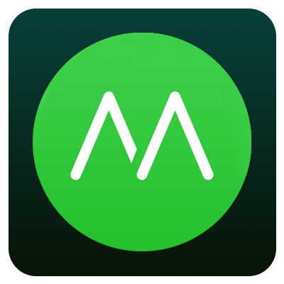Movesapplogo.png (400×400) (With images) App logo