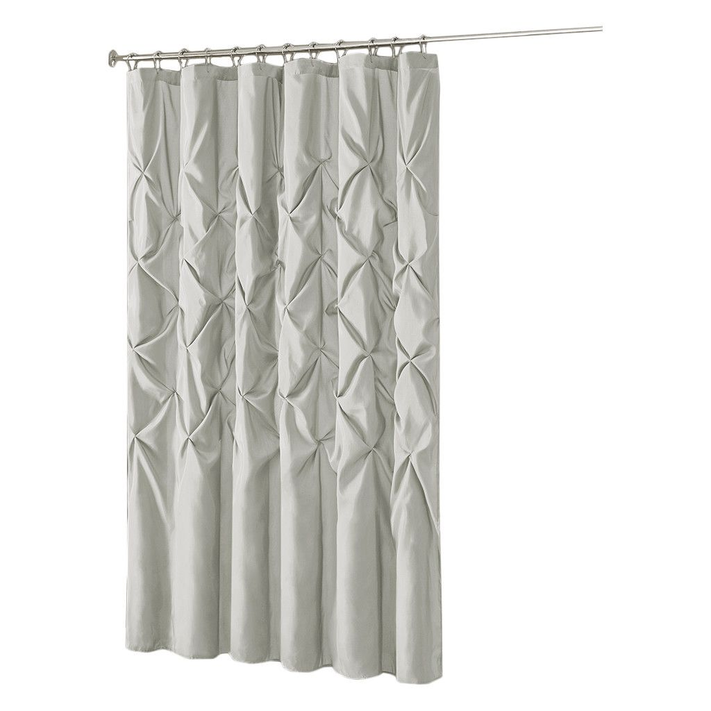 72 X 84 Shower Curtains | Shower Curtain | Pinterest | 84 shower ...