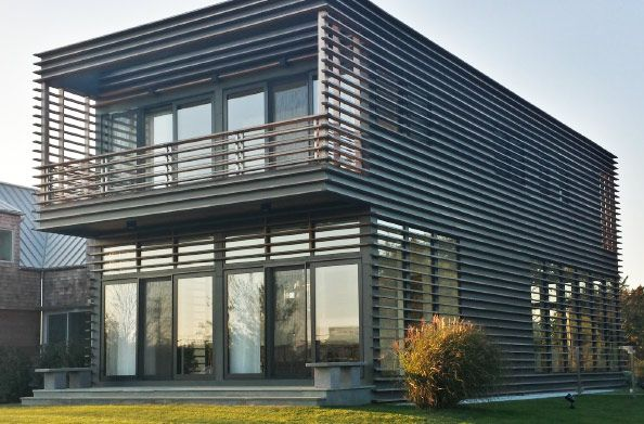 Tw Window Systems Where Artistry Meets Performance Custom Luxury Wood Aluminum Pvc Windows Long Island New York Pvc Windows Building Minimalism