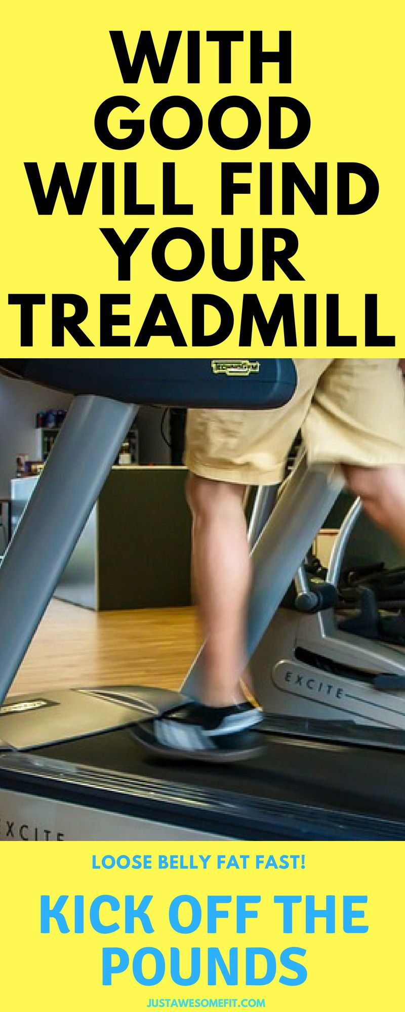 The Best Treadmills Of 2018 Important Facts To Consider Good