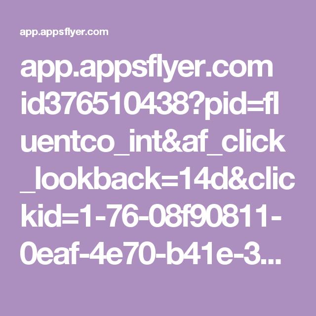 app.appsflyer.com id376510438?pid=fluentco_int&af_click_lookback=14d&clickid=1-76-08f90811-0eaf-4e70-b41e-3173af7be795&c=A113_A626_C000228&af_sub1=286cb1f7b0b2f6794f39e403ae3c4f9c6e4babd5&af_siteid=Kid+Apps+13+in+1+v+1.0.9+for+iPhone_Kid+Apps+13+in+1+v+1.0.9+for+iPhone+-+iphone+-+300x50_iOS_XLARGE
