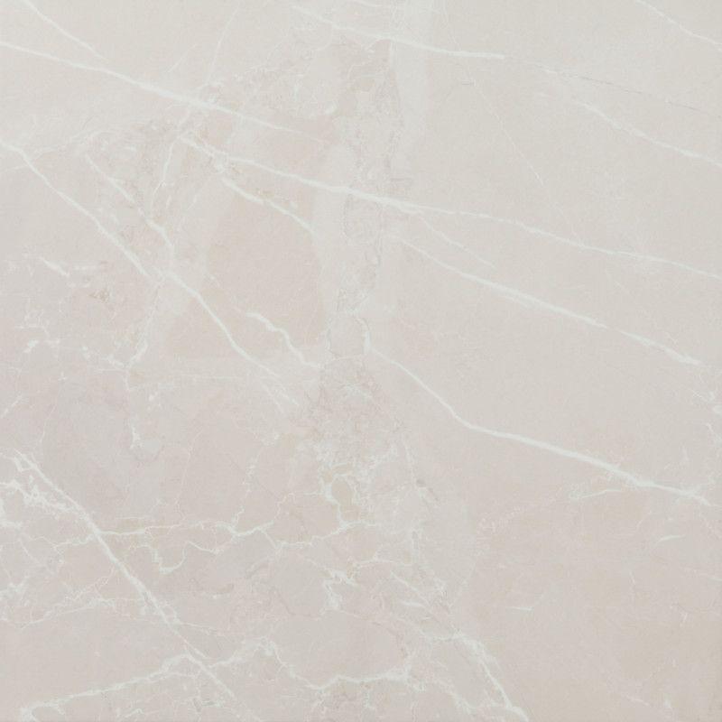 carrelage sol et mur aspect marbre