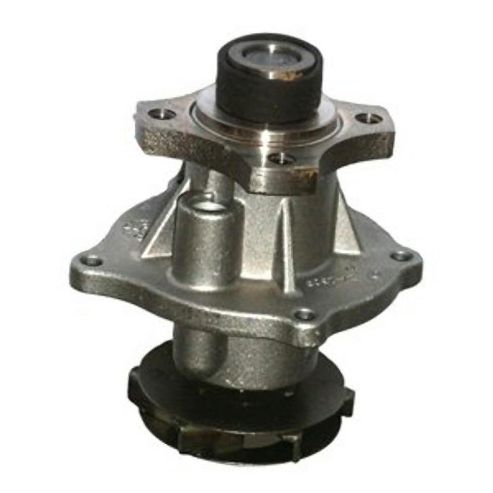 Gates Water Pump Standard 41122 Pumps Chevrolet Trailblazer