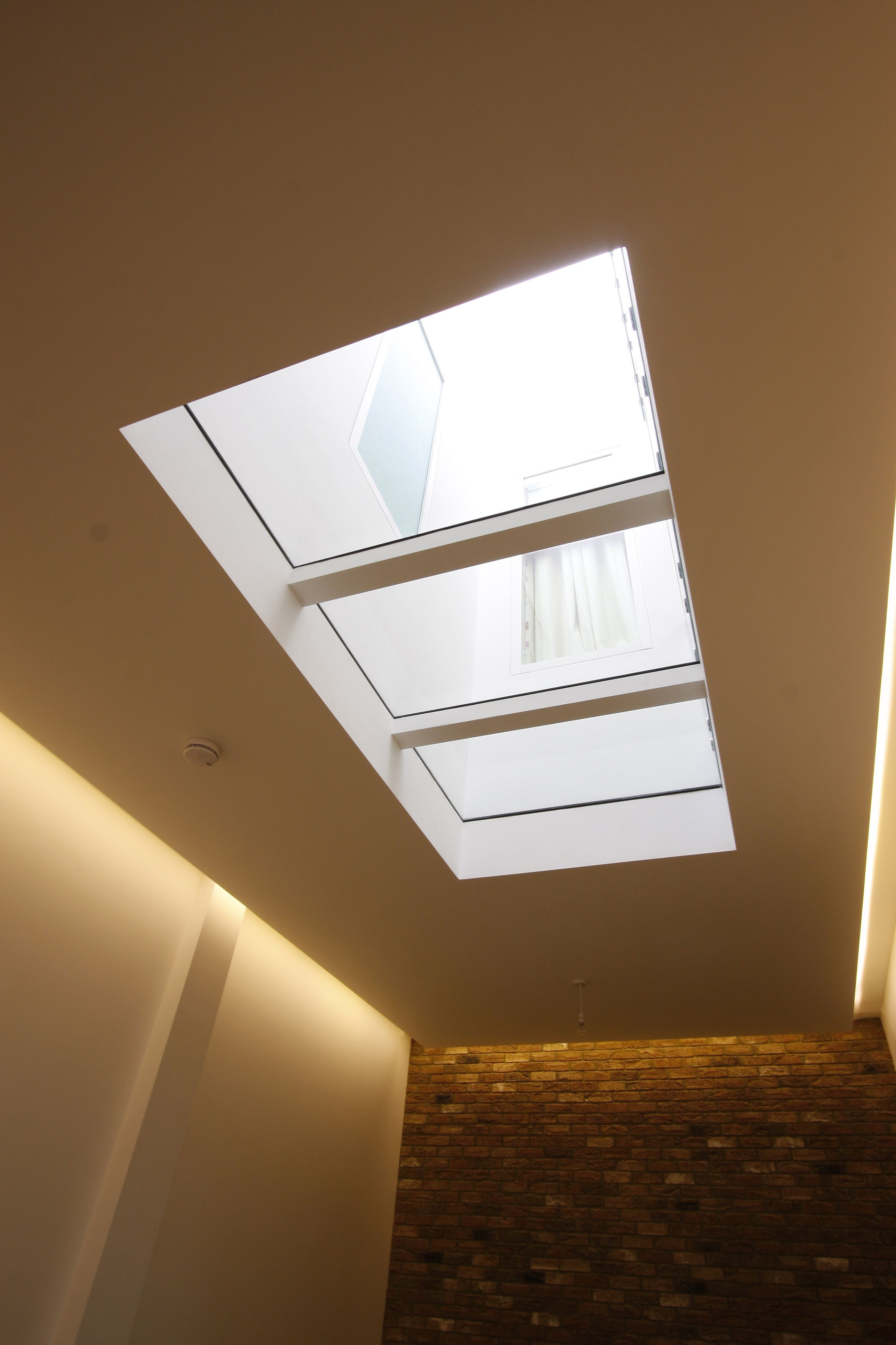 Pin On Project Grosvenor Crescent Mews