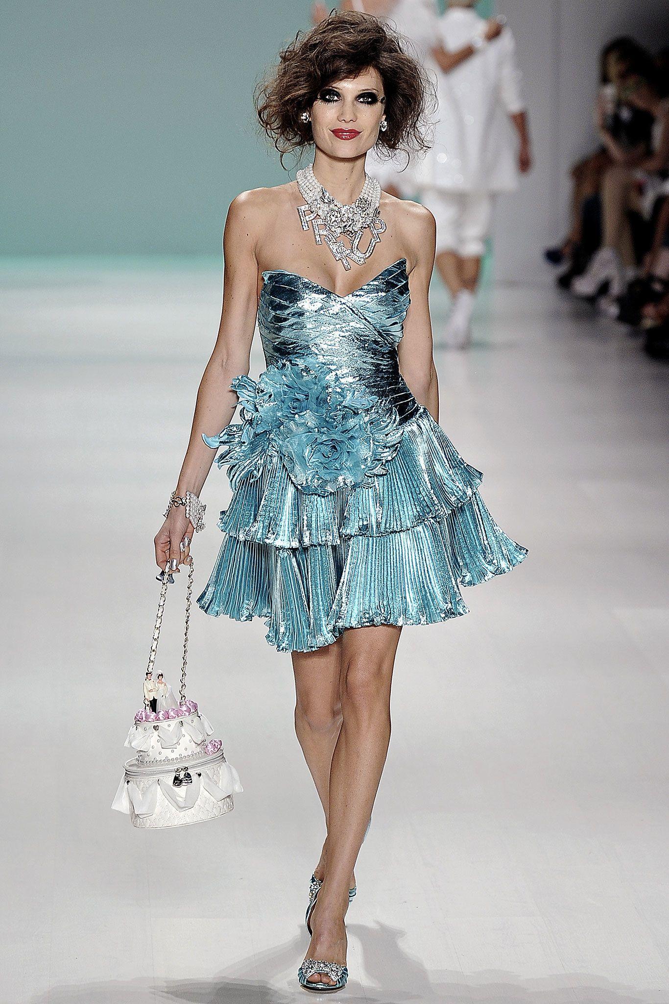 Fine Betsy Johnson Prom Dresses Mold - All Wedding Dresses ...