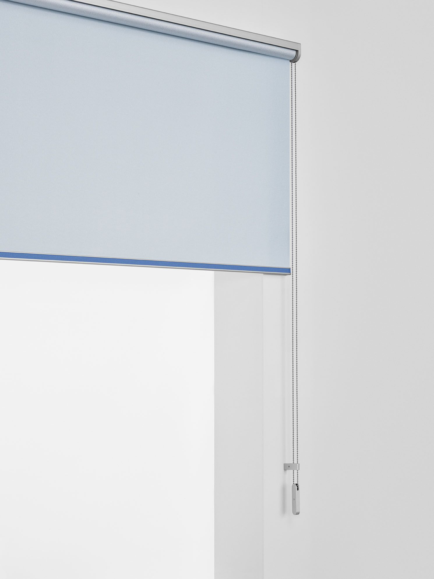 Kvadrat Roller Blind Designed By Ronan And Erwan Bouroullec
