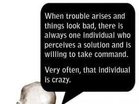 When-Trouble-Arises