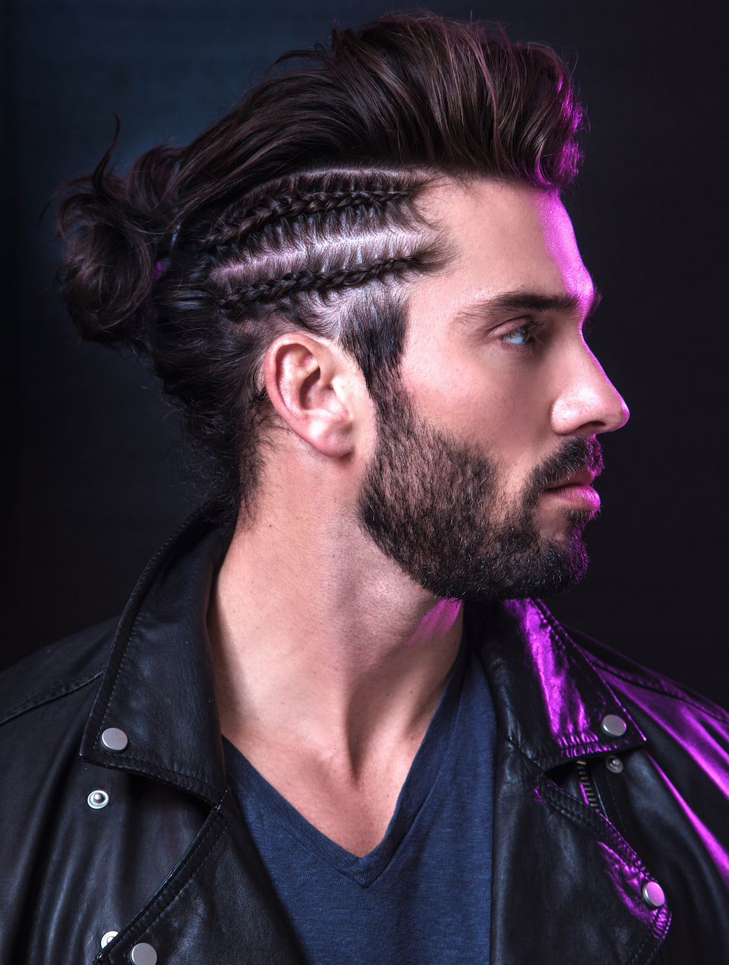 pin on {mens hairstyles}