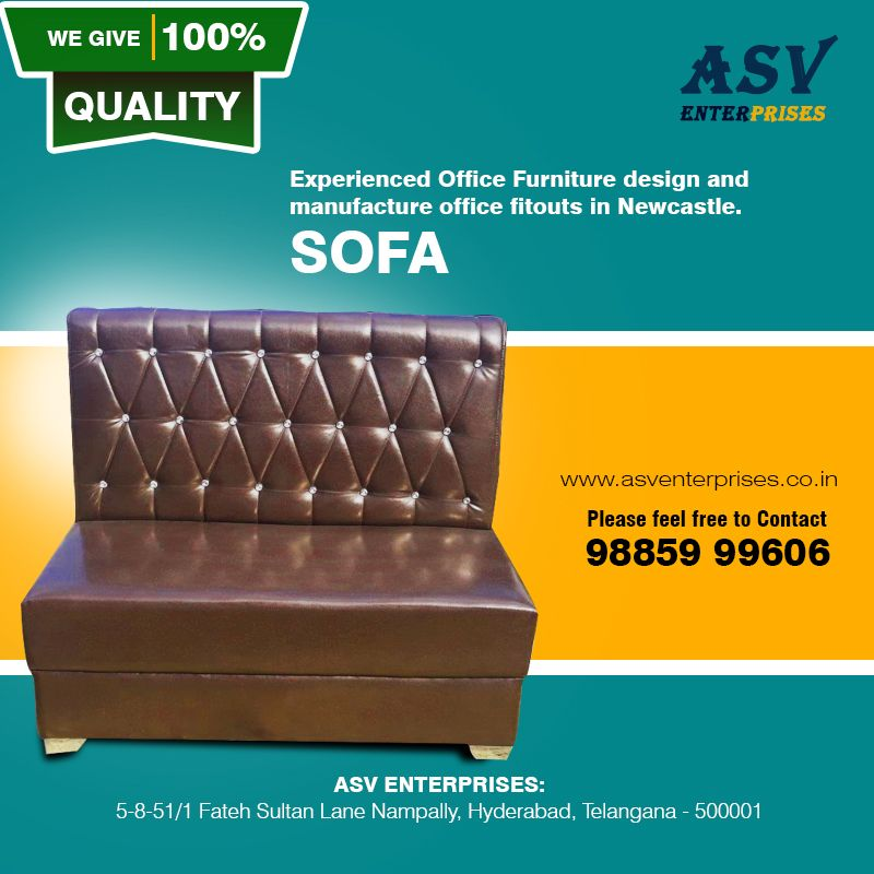 The Best Place To Buy Office Furniture Http Www Asventerprises Co In Products Html Buy Office Furniture Best Office Chair Office Furniture Design