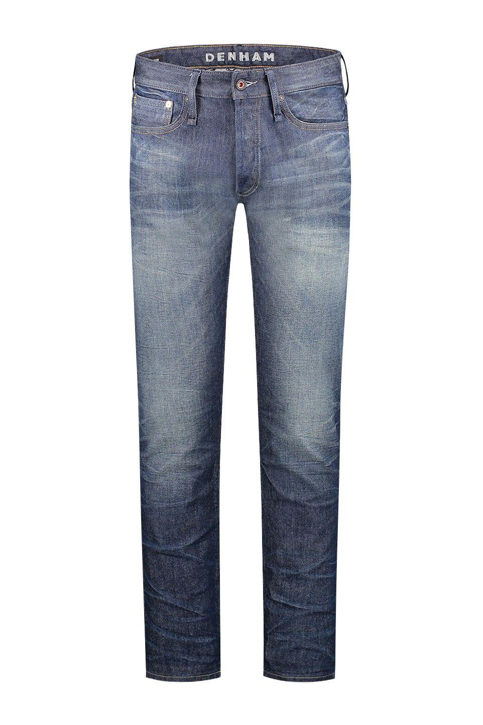 c3c14c88 Denham Jeans Razor GRNVS - 01-17-08-11-012   Denham The Jeanmaker in ...