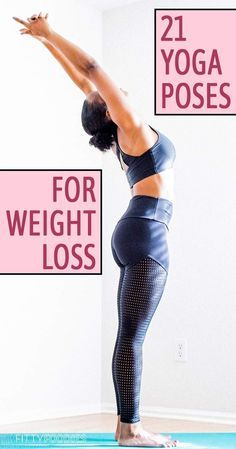 pin on effective weight loss method