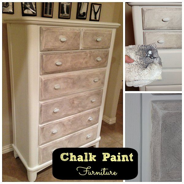 Ideas For Painting Furniture chalk paint furniture | mobili dipinti, mobili e mobili dipinti a