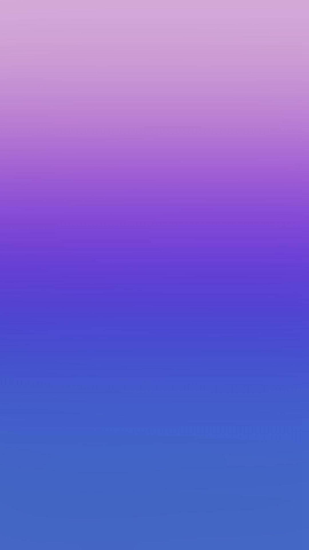 Wallpaper iphone violet - Purple Mania Gradation Blur Iphone 6 Wallpaper