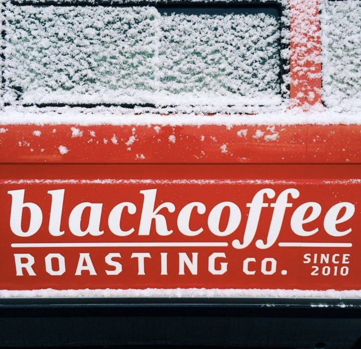 Pin By Savannah Dryden On Amazing Coffee Shops Coffee Roasting Black Coffee Coffee Shop