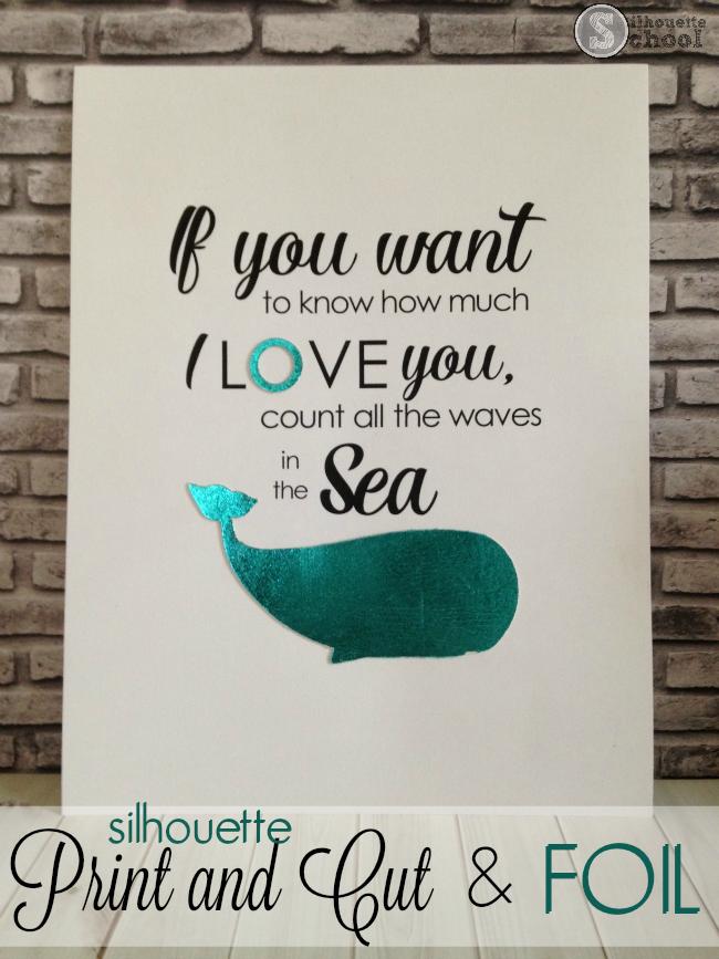 Best 25 Deco Foil Ideas On Pinterest Foil Card Diy