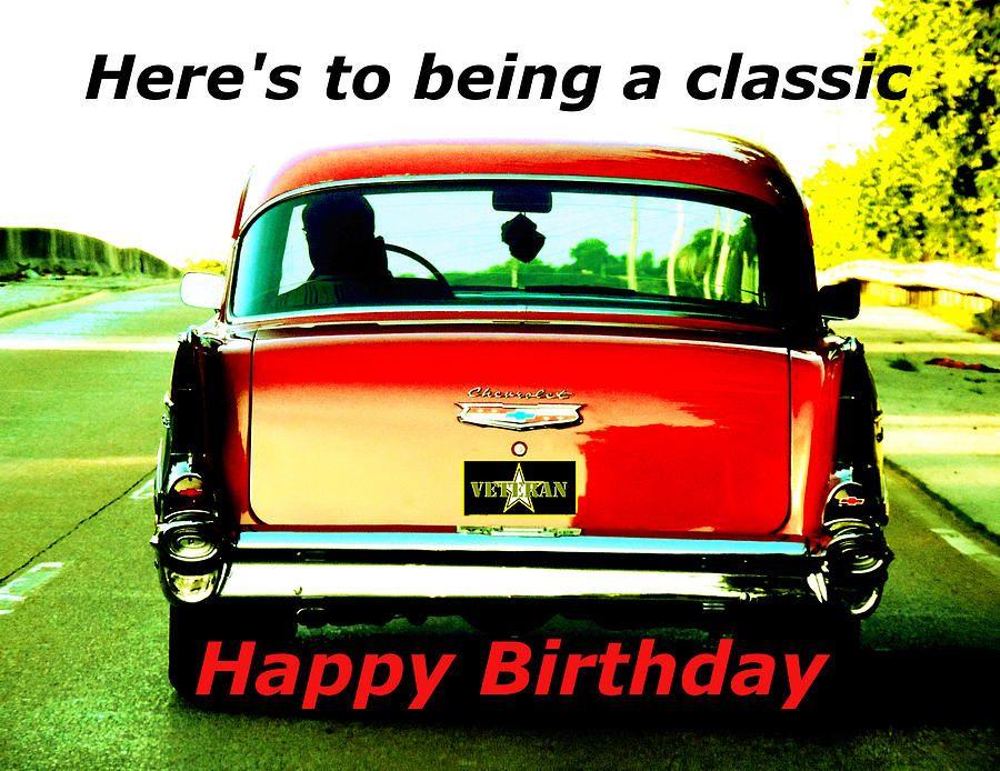 classic-happy-birthday-mark-moore.jpg (900×694)