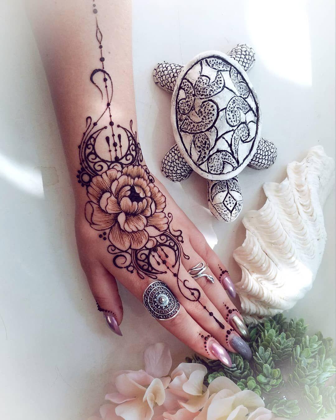 Notitle gelb gelb notitle henna inspired tattoos