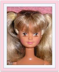 Sweetheart Skipper 1988 barbie - Поиск в Google