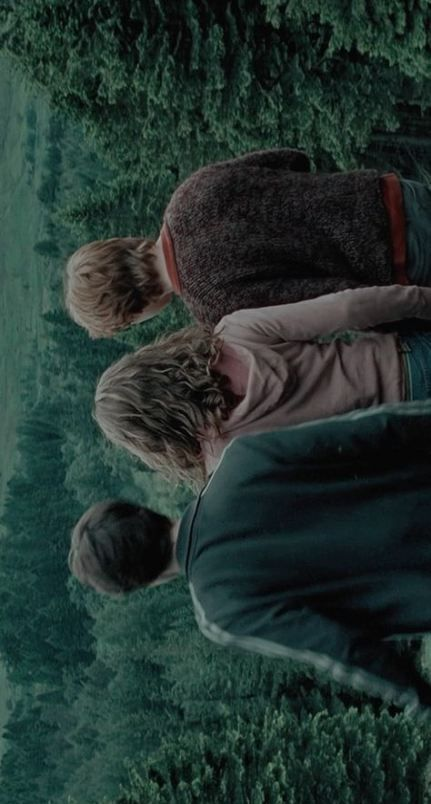 Photo of 53+ trendige Tapete iPhone Harry Potter Hermine