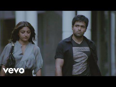 hindi movie tum mile all song