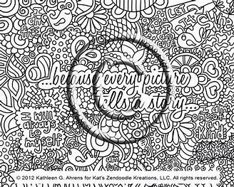 image result for psychedelic' coloring pages  coloring pages printable adult coloring pages