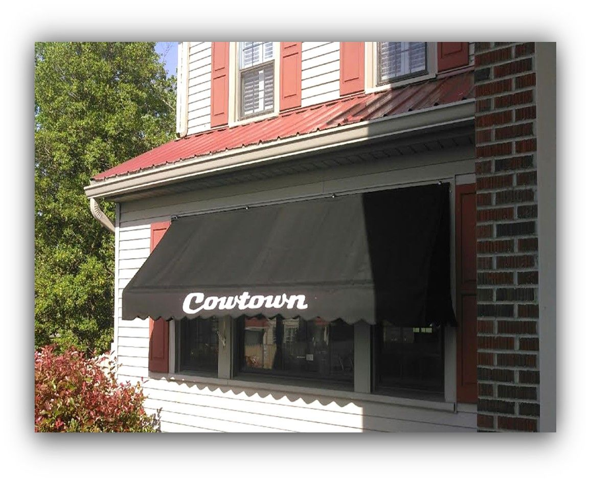 Awnings And Canopies In South Jersey By Bill S Canvas Shop Canopy Awning Outdoor Decor