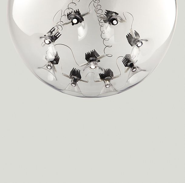 B.Lux Archivos - Interiores Minimalistas. Revista online de diseño interior minimalista
