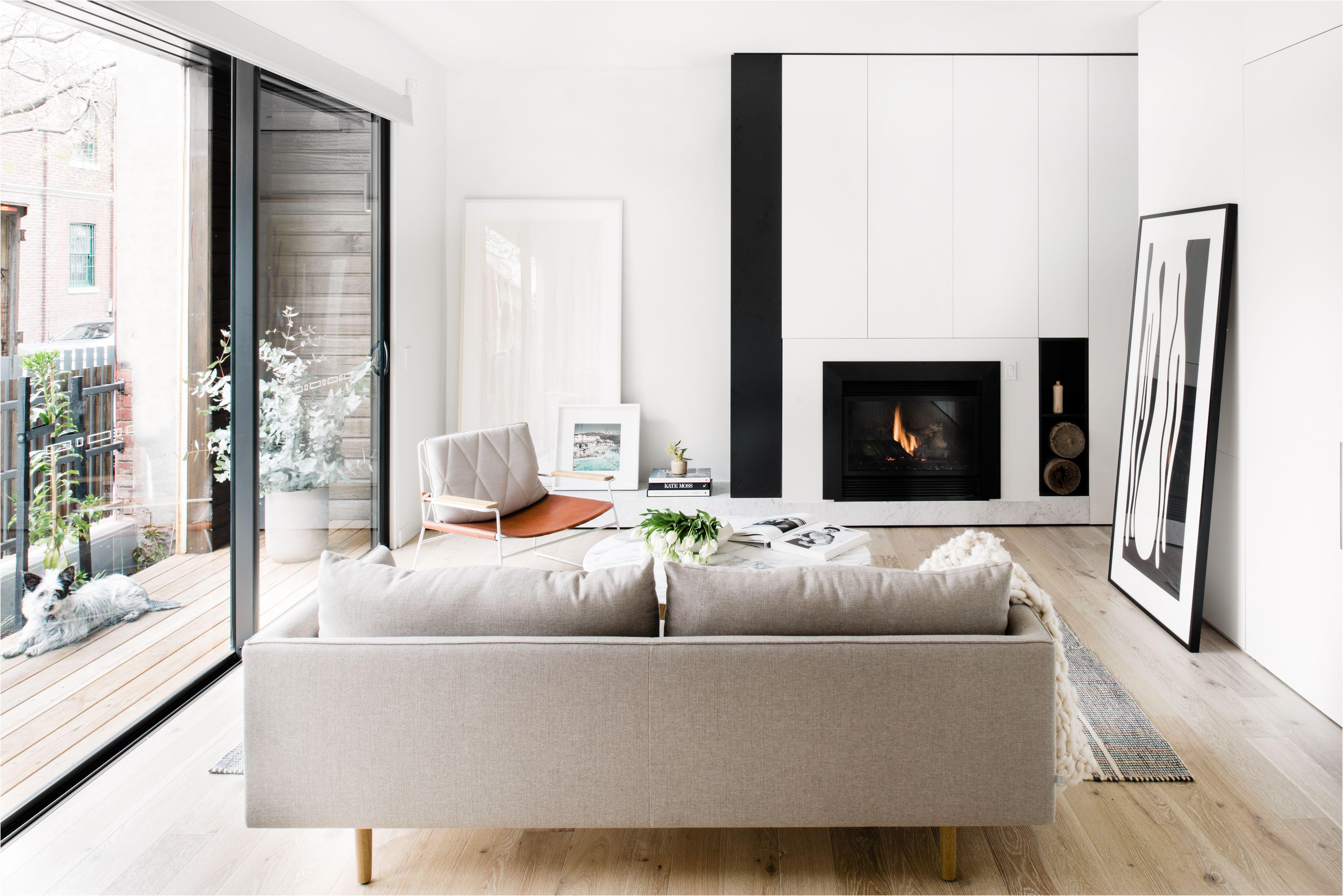 12 decalage attrayant lustre salon design pictures