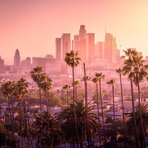 Los Angeles: Die besten Tipps für Kaliforniens hippe Metropole | COSMOPOLITAN