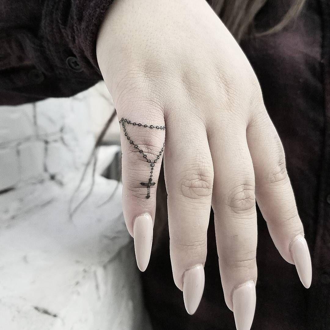 Rosary tatoos pinterest tattoo tatoo and tattos