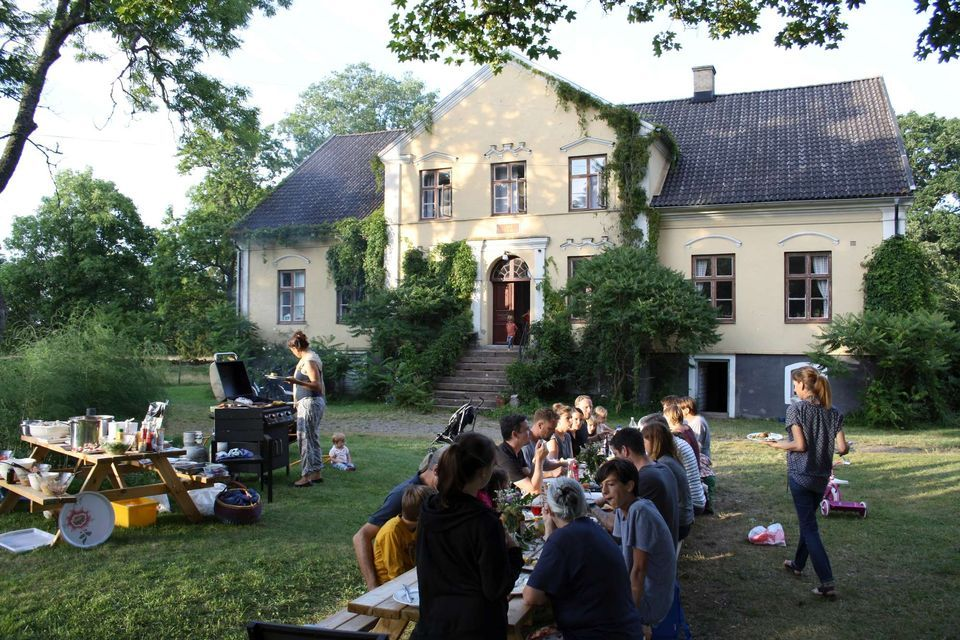 (PDF) Ett kokgropsflt frn ldre jrnlder: land - Kalmar ln