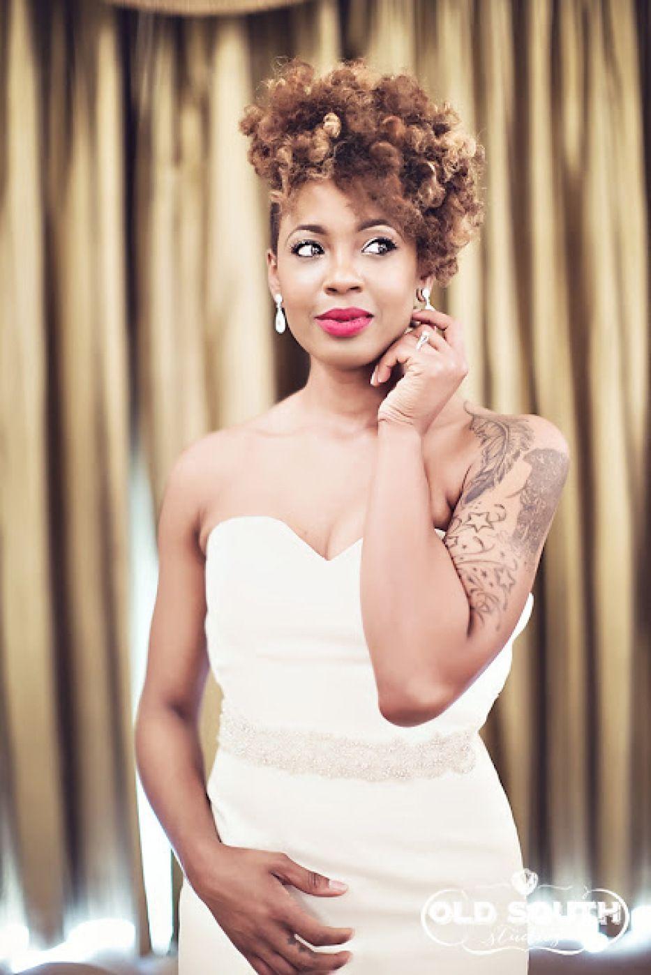 Wroaeb african american bridal inspiration pinterest