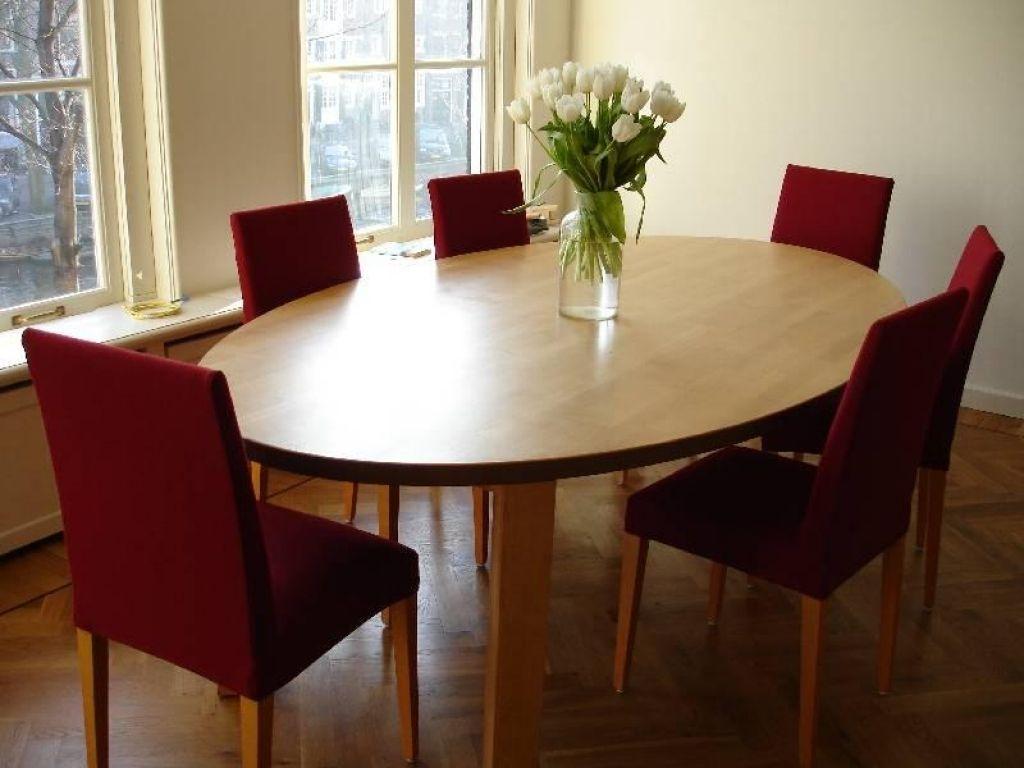 Laminate Kitchen Table  Httptablefurniturestoplaminate Pleasing Laminate Kitchen Table Inspiration