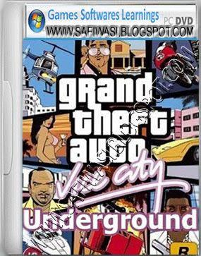 games rockstar free download