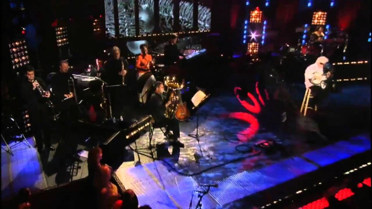 Ave Maria ~ live~ David Döring & Claudia Hirschfeld | COMPARTIR ...