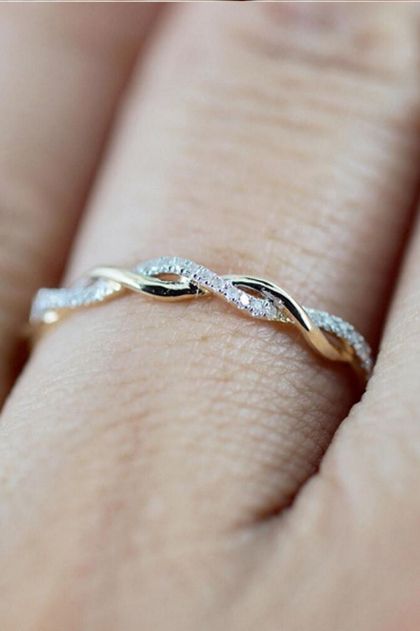 Free Shipping Rings Jewelry Ring Earrings Jewellery Fashion Gold Necklace Love Silver Bracelets Access In 2020 Fashion Rings Gold Color Ring Silver Rings