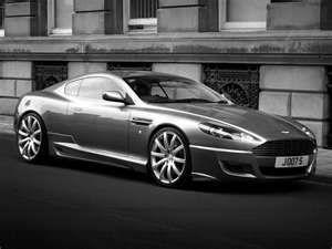 Astin Martin Aston Martin Sports Car Aston Martin Martin Car