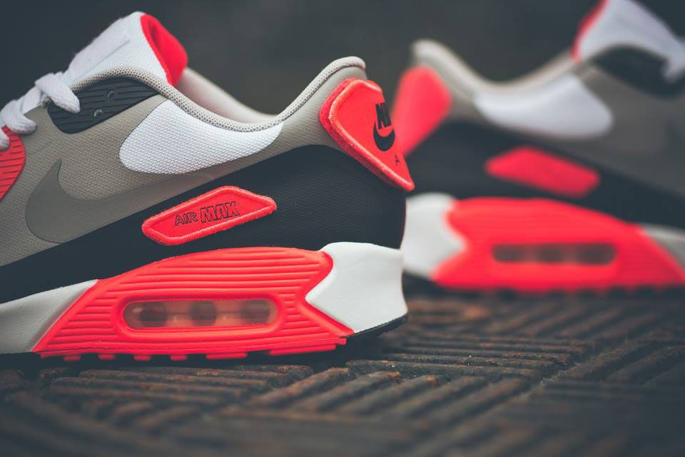pålitlig kvalitet många stilar bästa skor NIKE Air Max 90 Path #sneakers #fashion #nikeairmax | Skate wear ...