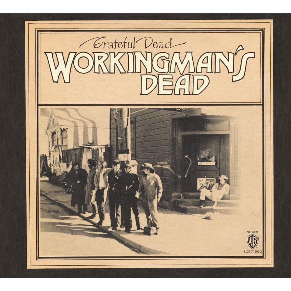 grateful dead albums download